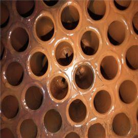 冷凝器在线清洗系统 智能冷凝器在线清洗装置