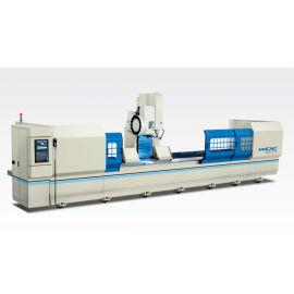 江蘇直銷明美JGZX5000 鋁型材數控加工中心