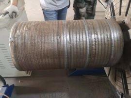 沈阳轴类磨损维修 主轴低温修补 冷焊修复