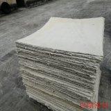 製作火爐欄用石棉保溫板 耐850度石棉纖維