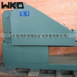 唐山供应实验对辊破碎机 煤炭破碎机 破碎机生产厂家