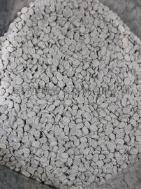 廊坊华博塑料消泡剂合成材料助剂