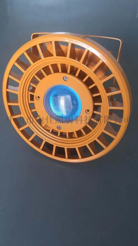 佛山工礦燈 壓鑄集成工礦燈 100W工礦燈