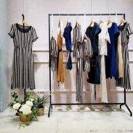 快手直播卖衣服货源在哪 微信直播的牌子衣服在哪儿找到货源