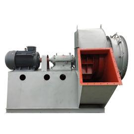 煤粉离心通风机M7-16 NO15D煤粉离心通风机