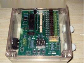 滦县ODMC-20X型脉冲控制仪