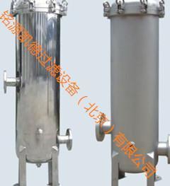 自清洗过滤器|隔膜定压罐|分集水器|强磁水处理器|螺旋脱气除污器