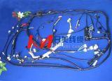国标RVV1.0电气设备用电源线