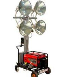 厂家直销工程照明车 移动照明车 应急照明车