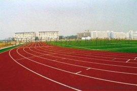 运动场铺设材料生产厂家武汉科恩克