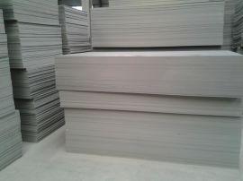 pvc硬质板 挤出板 硬质pvc塑料板