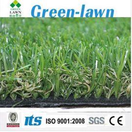 足球场用人造草坪 幼儿园用人工草坪 人造草