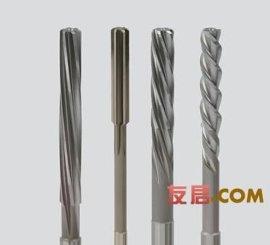 高速钢铰刀(机用/手用)全国