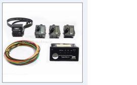 多功能的面板型故障指示器EKL3.1