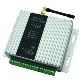 GSM工业PLC报警器电话短信报警器