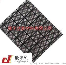 深圳静电袋厂、深圳胶袋厂、网格袋