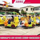 欢乐锤设计够创新童星游乐儿童公园游乐设备价格
