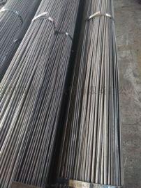 广西炼钢用吹氧管耗材