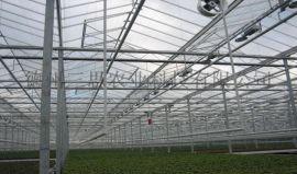 1000W农用高压钠灯植物补光灯