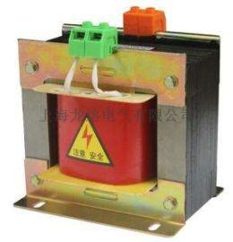 控制变压器BK-500 220V/36V带箱