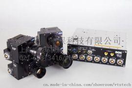 日本NAC 高速摄像机MX-5 价格是多少