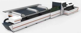 邦德激光 管材激光切割机 1KW-12KW瓦功率