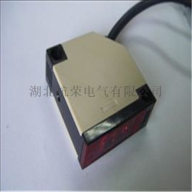 龍巖水泥光電開關E3JK-DS70M1光電感測器
