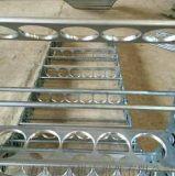 鋪管鑽機專用鋼製拖鏈,TL系列承重型鋼製拖鏈