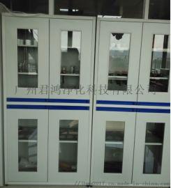 沁阳市铝木仪器柜药品柜功能齐全