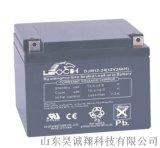 廈門市理士蓄電池DJW12-24直流屏UPS蓄電池