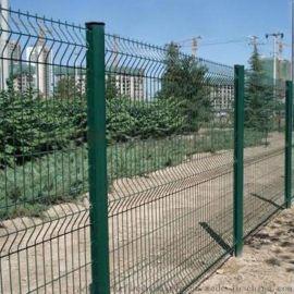 陇南护栏网草原养殖围栏车间隔离网球场防护网安装售后