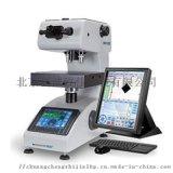 NOVA 130/240 IMP显微维氏硬度试验机