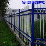 四川市政锌钢围栏,成都锌钢围栏,成都锌钢围栏批发