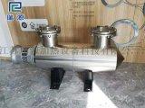 廠家直銷 江蘇瑞源 空氣加熱器