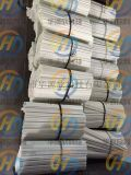 华源欣碳纤维制品玻纤棒