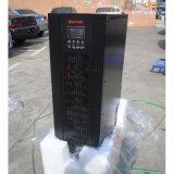 山特3C330KS-UPS電源30kva現貨包安裝