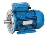 UL/CE/CSA認證電機三相異步電動機
