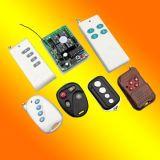 无线四路接收控制器(YCJSCON-L/M/PC)