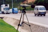 河南金測檢測技術服務有限公司——您身邊的公共場所檢測中心及