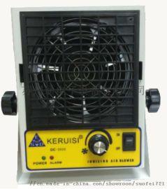 KERUISI DC-2020直流离子风机