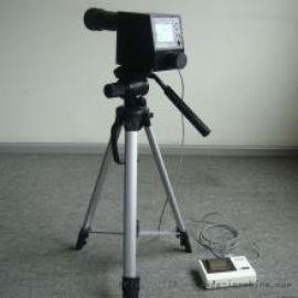 QT201B林格曼光电测烟望远镜青岛路博
