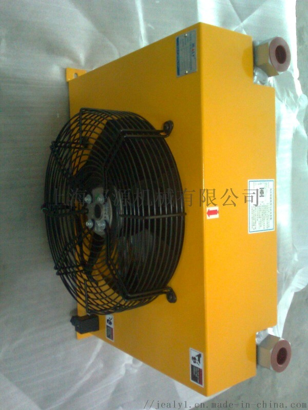 ACE6风冷却器 液压风冷却器