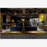 咖啡廳設計,信賴再舍空間設計事務所,售後有保障