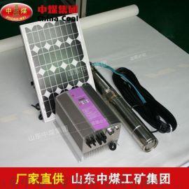 SDW-B85太阳能水泵 有单就来 合作愉快
