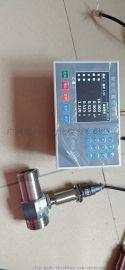 MJ3630 智能液晶流量定量控制仪