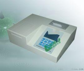 實驗室用LB-9000 快速COD測定儀