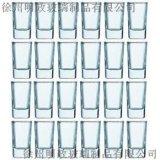 安徽玻璃瓶厂玻璃杯玻璃罐玻璃制品