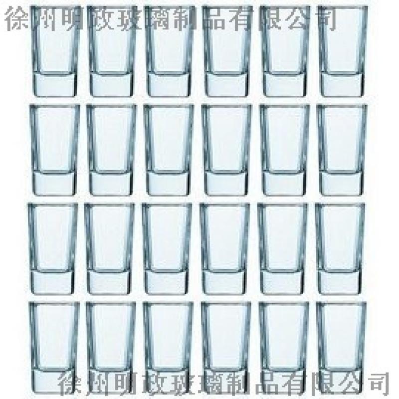安徽玻璃瓶廠玻璃杯玻璃罐玻璃製品