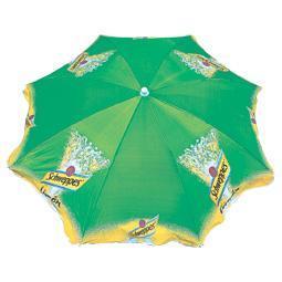 户外沙滩伞