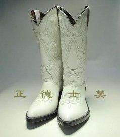 手工皮鞋 - 06